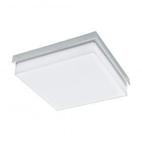 Светильник настенно-потолочный Eglo Isletas 97971