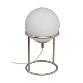 Лампа настольная Eglo Castellato 1 97332