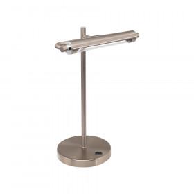 Лампа настольная Eglo Casamarte 97913