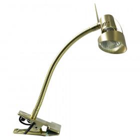Лампа настольная Lussole Venezia LST-2904-01