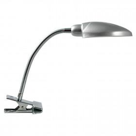 Лампа настольная Lussole Roma LST-4264-01