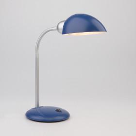 Лампа настольная Eurosvet Confetti 1926 Blue
