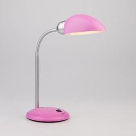 Лампа настольная Eurosvet Confetti 1926 Pink