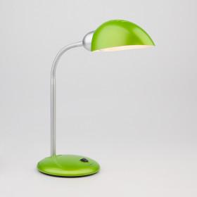 Лампа настольная Eurosvet Confetti 1926 Green