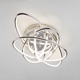 Светильник потолочный Eurosvet Jupiter 90132/9