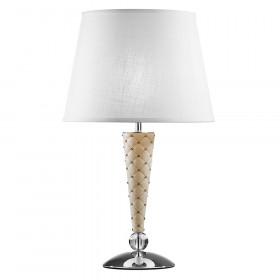 Лампа настольная Lightstar Grazia 870926