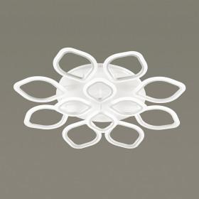 Светильник потолочный Lumion Ariel 3771/99CL