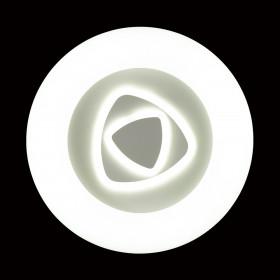 Светильник потолочный Lumion Otto 4419/99CL