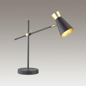 Лампа настольная Lumion Liam 3790/1T