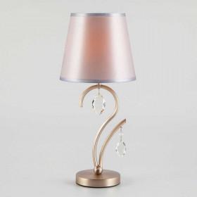Лампа настольная Eurosvet Aurelia 01059/1