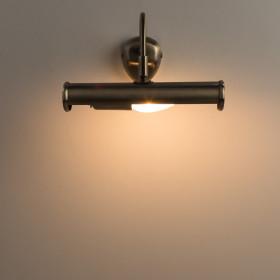 Подсветка для картины Arte Picture Light A5023AP-1AB