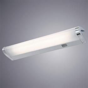 Настенный светильник Arte Cabinet A7508AP-1CC