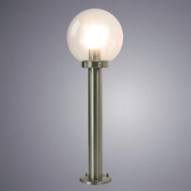 Уличный фонарь Arte Gazebo A8366PA-1SS