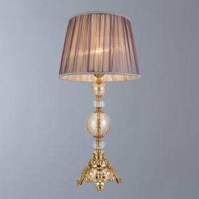 Лампа настольная Divinare Platea 8820/09 TL-1