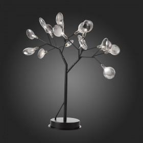 Лампа настольная ST-Luce Riccardo SL411.414.18