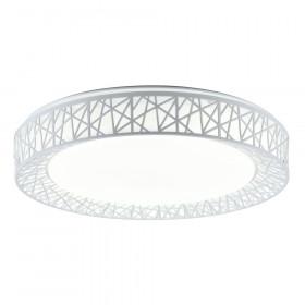 Светильник потолочный Toplight Diana TL1204X-72WH