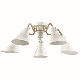 Светиильник потолочный Lumion Argo 3246/5C