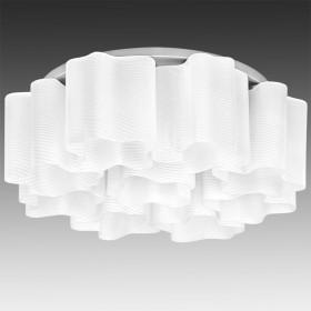 Светильник потолочный Lightstar 802091