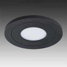 Светильник точечный Lightstar Leddy 212177
