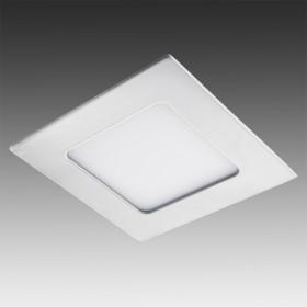 Светильник точечный Lightstar Zocco 224062