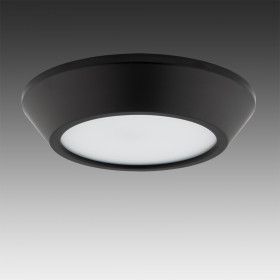 Светильник точечный Lightstar Urbano Mini Led 214772