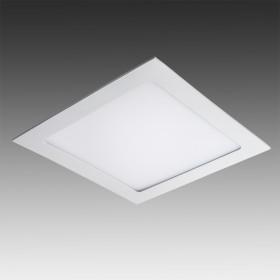 Светильник точечный Lightstar Zocco 224182