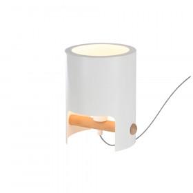 Лампа настольная Mantra Cube 5593