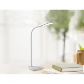Лампа настольная Mantra Reading 5671