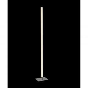 Лампа настольная Mantra Zurich 5582
