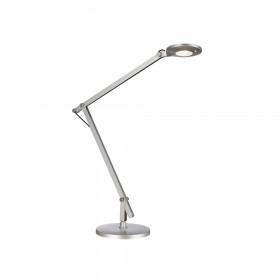 лампа настольная Mantra Natalia 5652