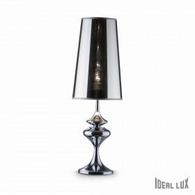 Лампа настольная Ideal Lux Alfiere TL1 BIG