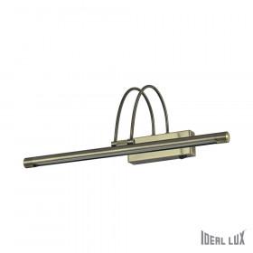 Подстветка для картин Ideal Lux Bow AP66 BRUNITO