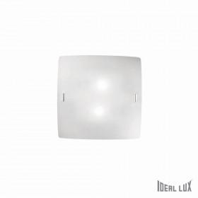 Светильник настенно-потолочный Ideal Lux Celine PL2