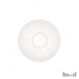 Светильник настенный Ideal Lux Glory PL1 D30