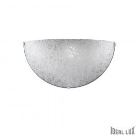 Светильник настенный Ideal Lux Lana AP1