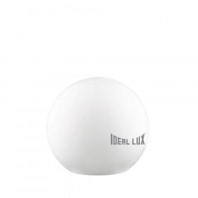 Декоративный уличный светильник Ideal Lux Sole PT1 SMALL