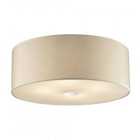 Светильник потолочный Ideal Lux Woody  PL4 WOOD