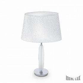 Лампа настольная Ideal Lux Zar TL1 BIG
