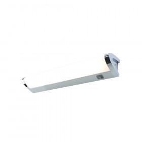 Настенный светильник Arte Coursive A1407AP-1CC