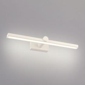 Подсветка для зеркала Elektrostandard Ontario MRL LED 1006