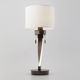 Лампа настольная Bogates Titan 991
