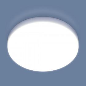 Светильник точечный Elektrostandard DLR043
