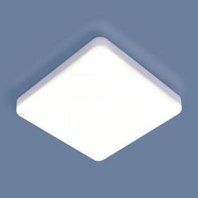 Светильник точечный Elektrostandard DLS043