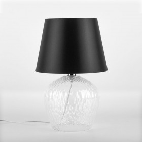 Лампа настольная TK Lighting Aspen 1153