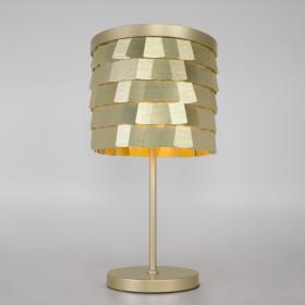 Лампа настольная Bogates Corazza 01103/4