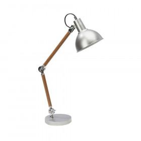 Лампа настольная Spot Light Eric 7200132