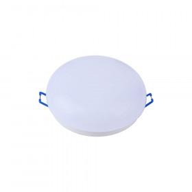 Светильник точечный Maytoni Plastic DL297-6-6W-W