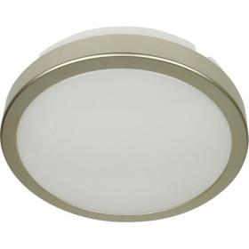 Уличный настенно-потолочный светильник Novotech Opal 357516