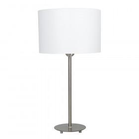 Лампа настольная АртПром Crocus Glade Т2 01 01