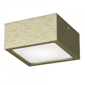 Светильник точечный Lightstar Zolla 211921